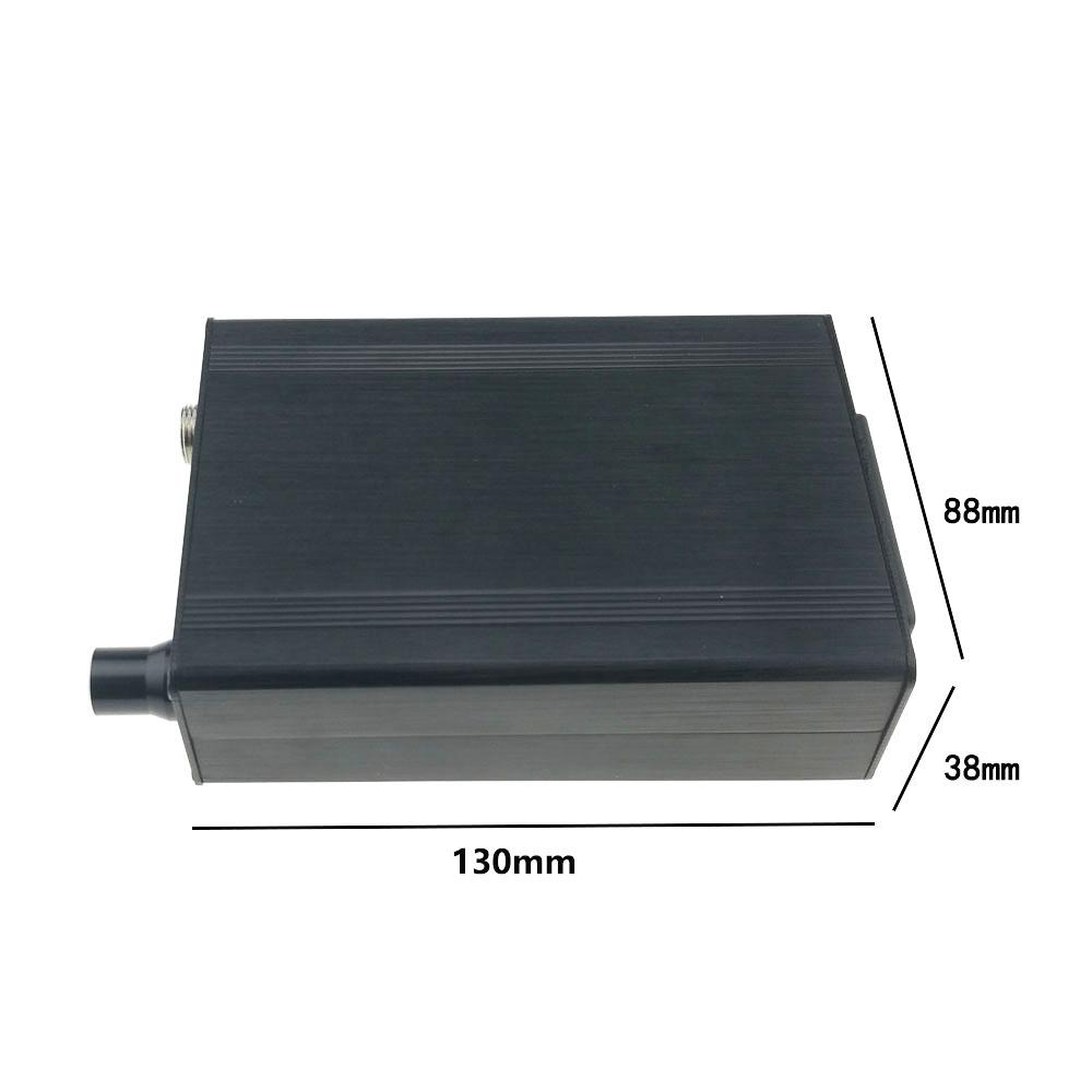 KSGER V2.1S T12 Digital Temperature Controller Soldering Station Electric Soldering Iron Tips T12-K + 9501 Handle