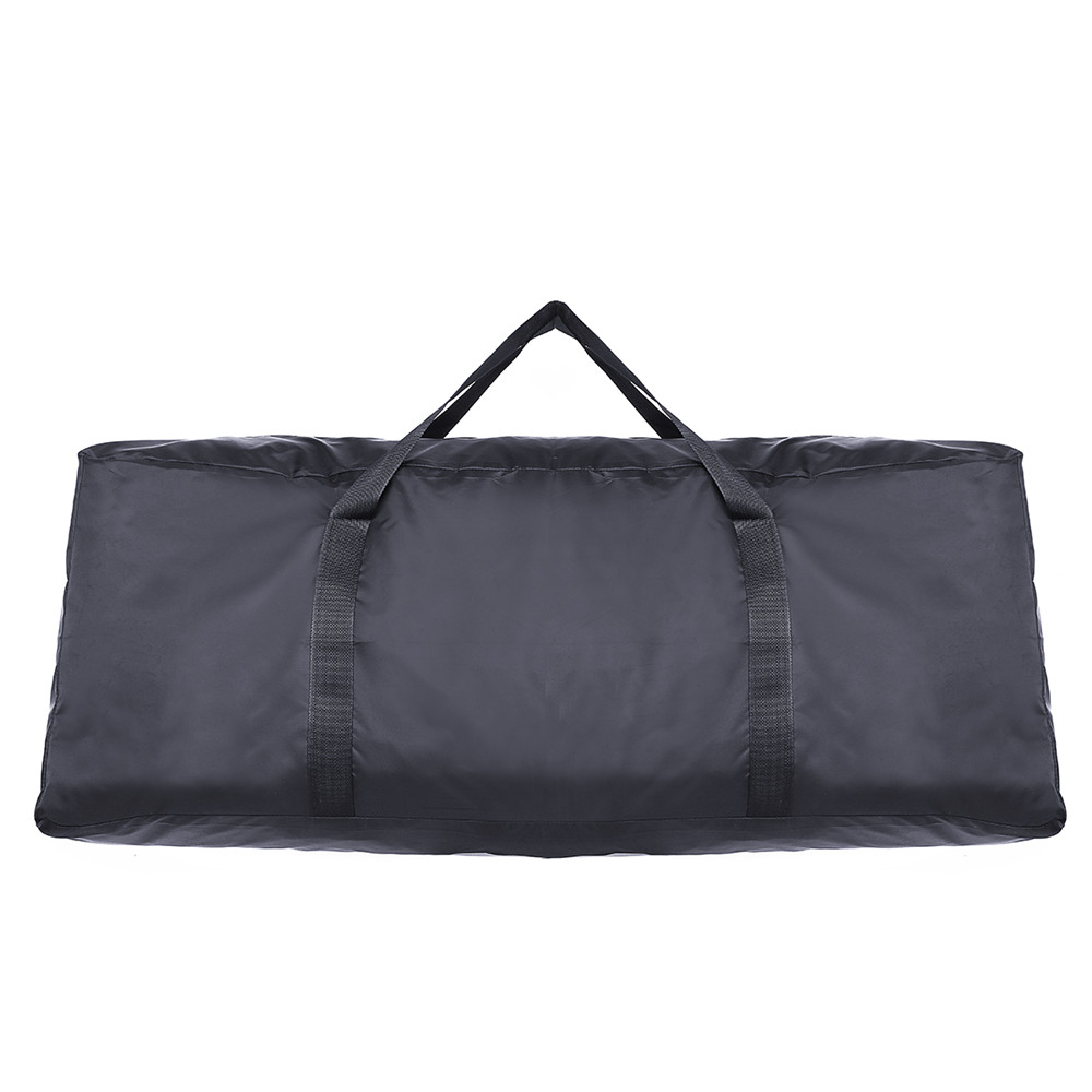 Waterproof Storage Carry Bag For Xiaomi M365/Ninebot ES1/ES2 Electric Scooter