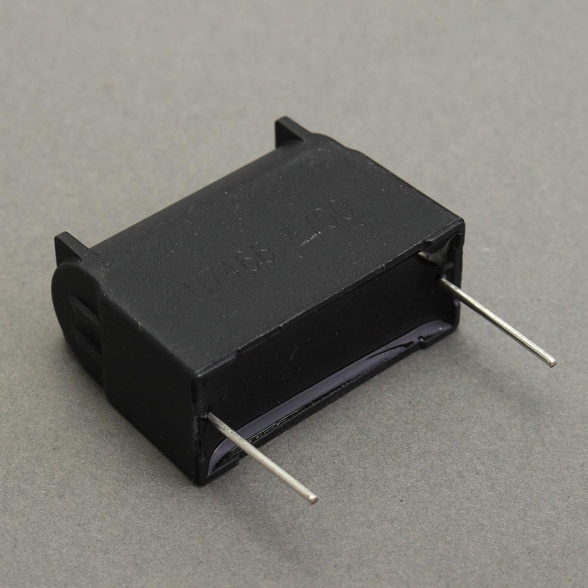 DIY Booster High Voltage Generator Plasma Music Arc Speaker ZVS Tesla Coil Kit