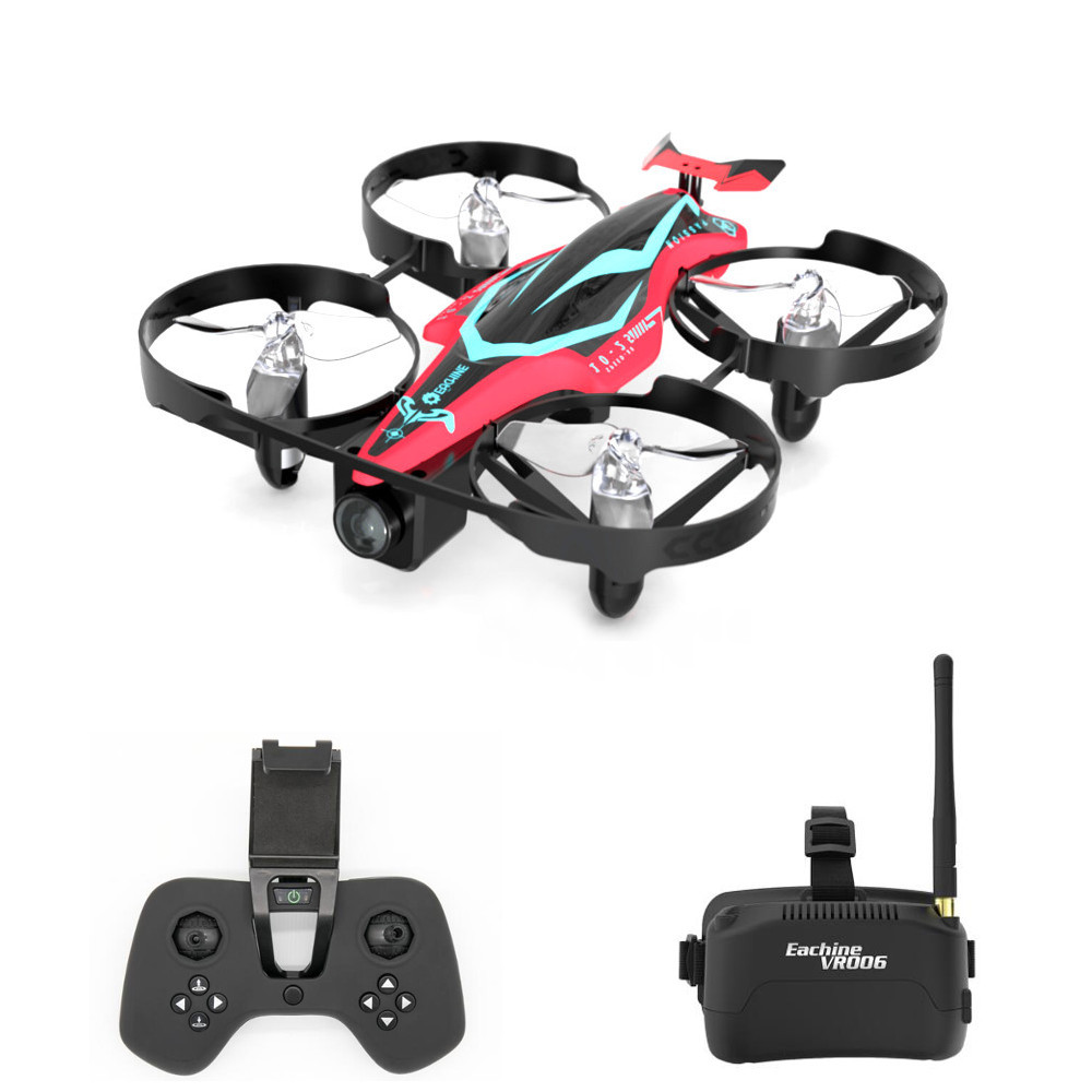 30% OFF for Eachine E013 Plus Micro FPV