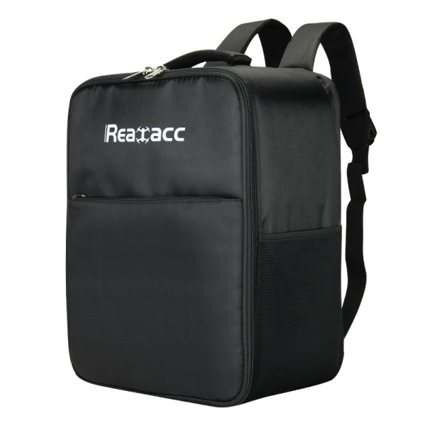 Realacc Backpack Case Bag For Hubsan X4 Pro H109S RC Quadcopter