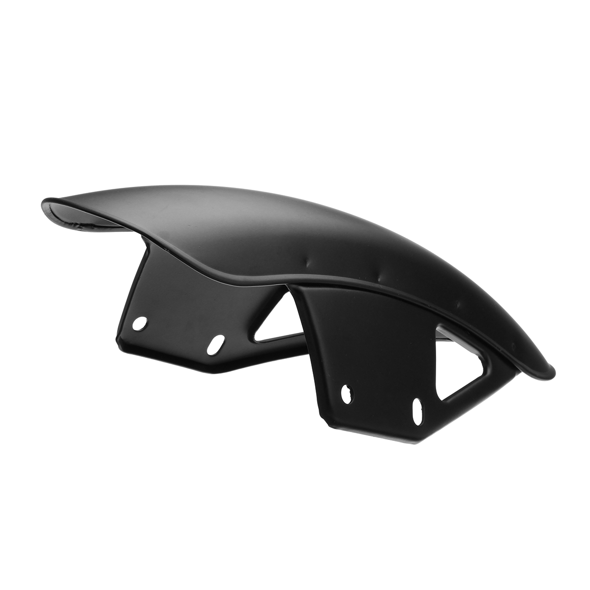 Motorcycle Front-Fender Mudguard Fairing Cover For Suzuki GN125 GN250
