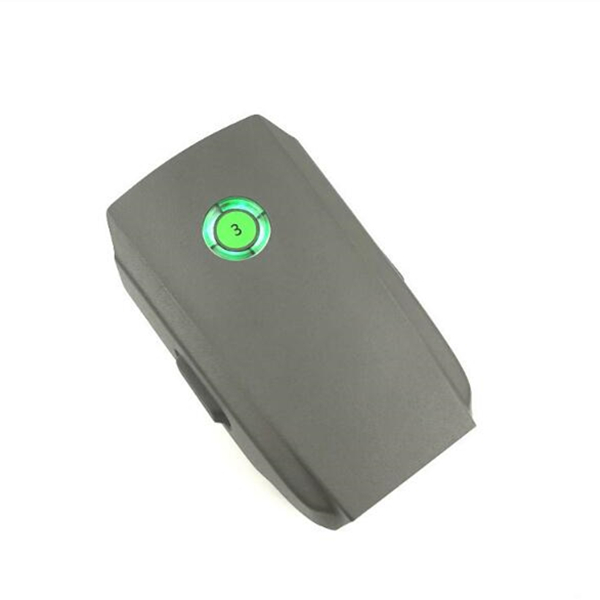 Body Battery Charging Port Dust Cover Protective Cover For DJI Mavic 2 RC Quadcopter Parts