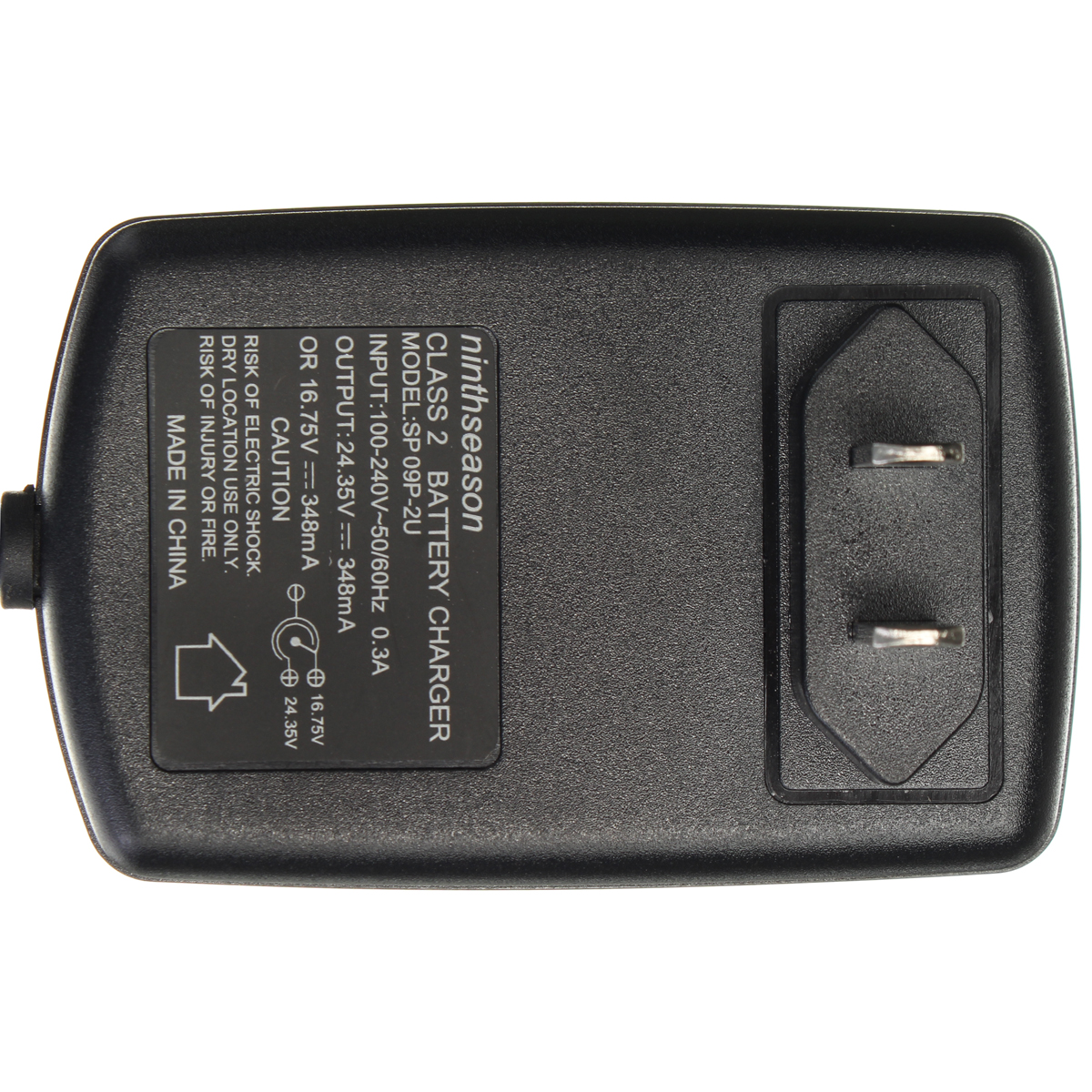 Cord Wall Battery Charger Adapter Transformer Power Supply For Dyson DC44 Vacuum Cleaners
