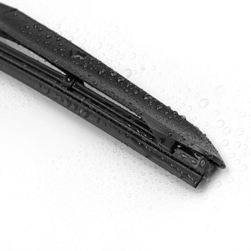14 Inch +26 Inch Car Windshield Wiper Blade for KIA CEED 2012
