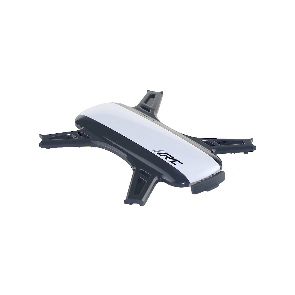 JJRC X9 Heron GPS RC Drone Quadcopter Spare Parts Upper Body Cover Shell - Photo: 5