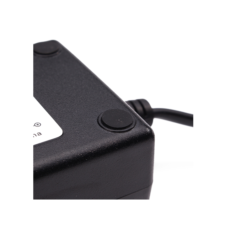 29V 2A 58W AC/DC Power Recliner Chair AC/DC Adapter Switching Power Supply Transformer Buckle