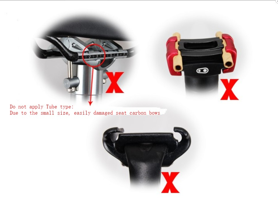 GUB 1158 T700 3K Full Carbon Fiber Saddle Ultralight Breathable PU Leather Seat Mountain Bicycle Parts Hollow155g