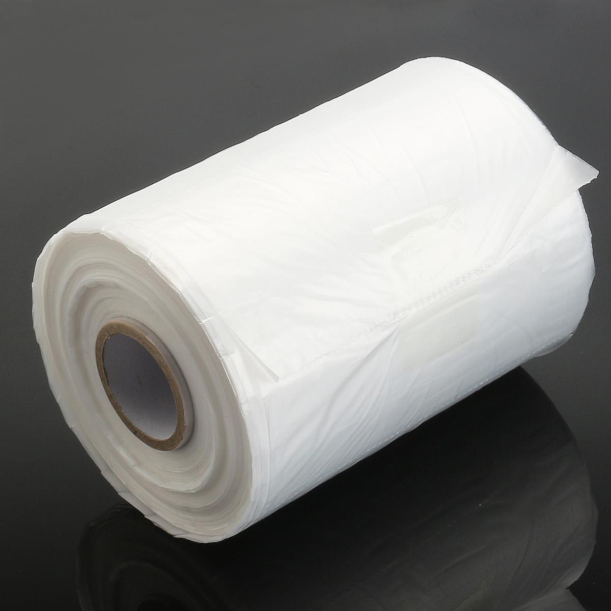 2800Pcs Mini Air Easi Air Cushion Air Pillow Packaging Bag for Wrap Machine 20x10cm