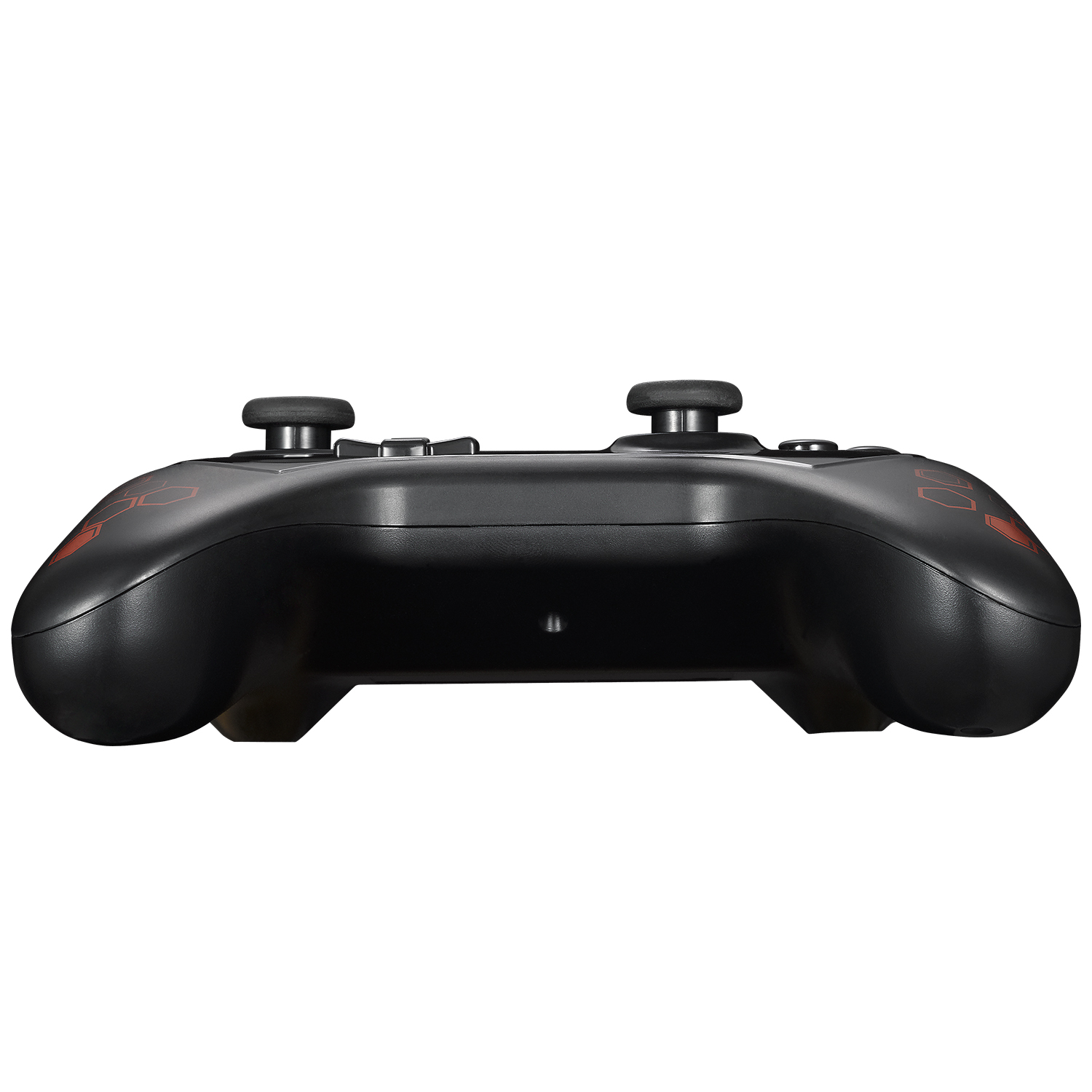 PXN-9606 bluetooth 4.0 Rechargeable Gamepad with Mobile Phone Clip Android Mapping Activator