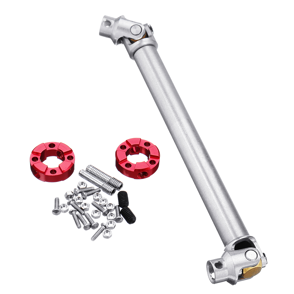 Drive Shaft For 1/14 Tamiya SCX10 D90 RC 4WD AXIAL Crawlers RC Car