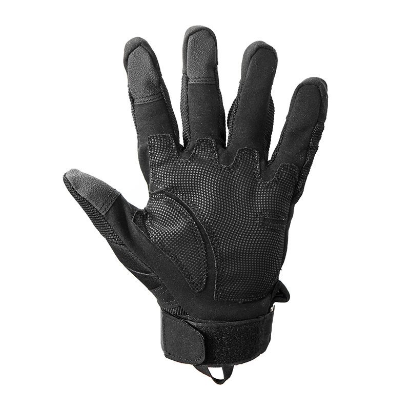 Hunting Tactical Gloves Outdoor Sports With Touch Scree