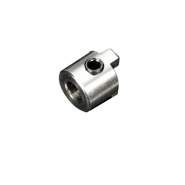 tfl small bolt e13 rc boat parts metal rowlock