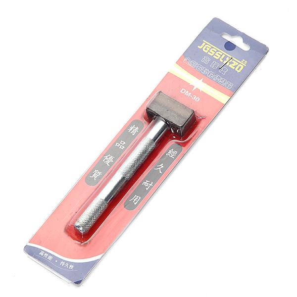 Diamond Grinding Wheel Dresser Glass Cutter Tool Cutting Wheel