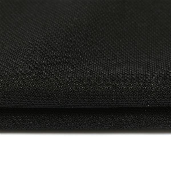 Speaker Cloth Stereo Gille Fabric Speaker Mesh Cloth For Prevent Dust