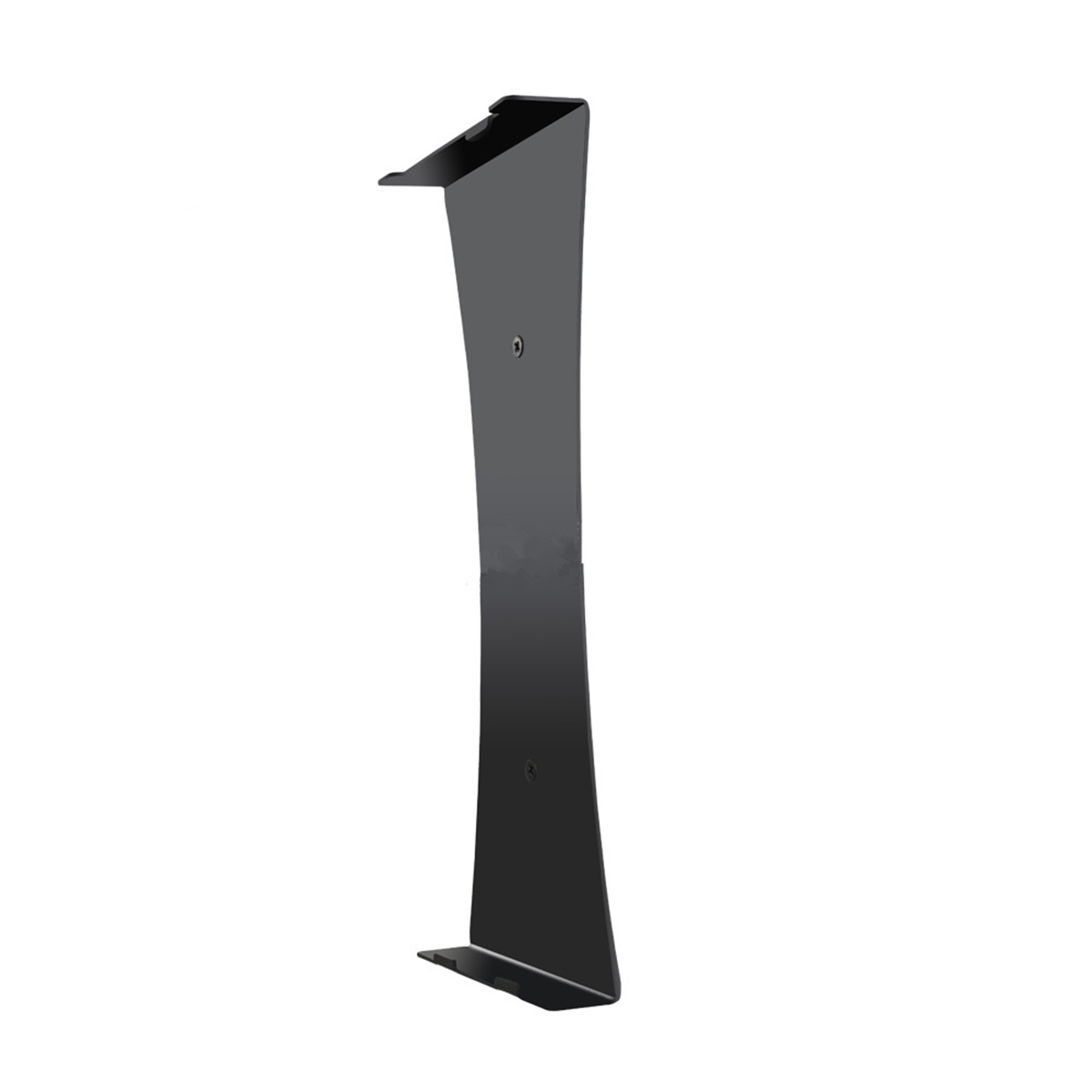 Ultra Slim Vertical Wall Mount Stand Holder Bracket For XBOX ONE X Game Console