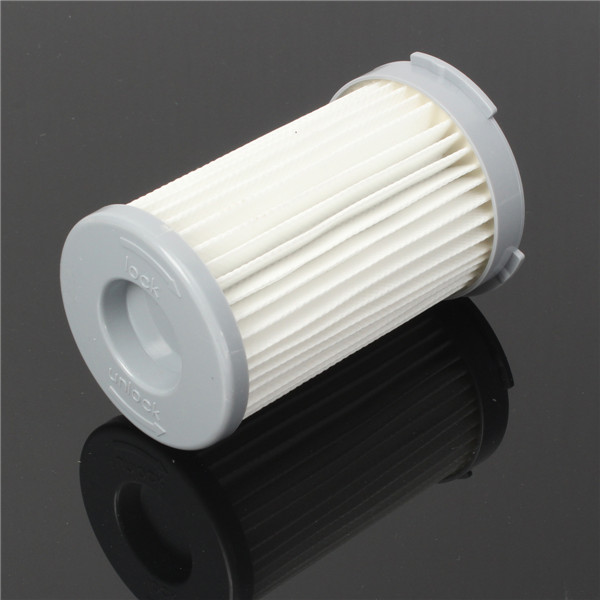 Vacuum Cleaner Filter HEPA Element for Electrolux ZS203 ZT17635 Z1300-213