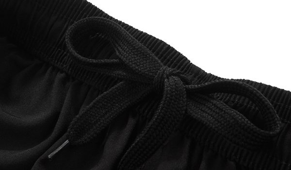 Mens Sports Leisure Shorts Fast Drying Running Outdoor Shorts Pants
