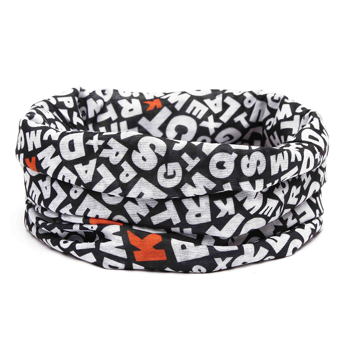 Men Thermal Multifunction Magic Bandanas Cycling Bike Bicycle Headwear Headbrand Neck Mask Scarf