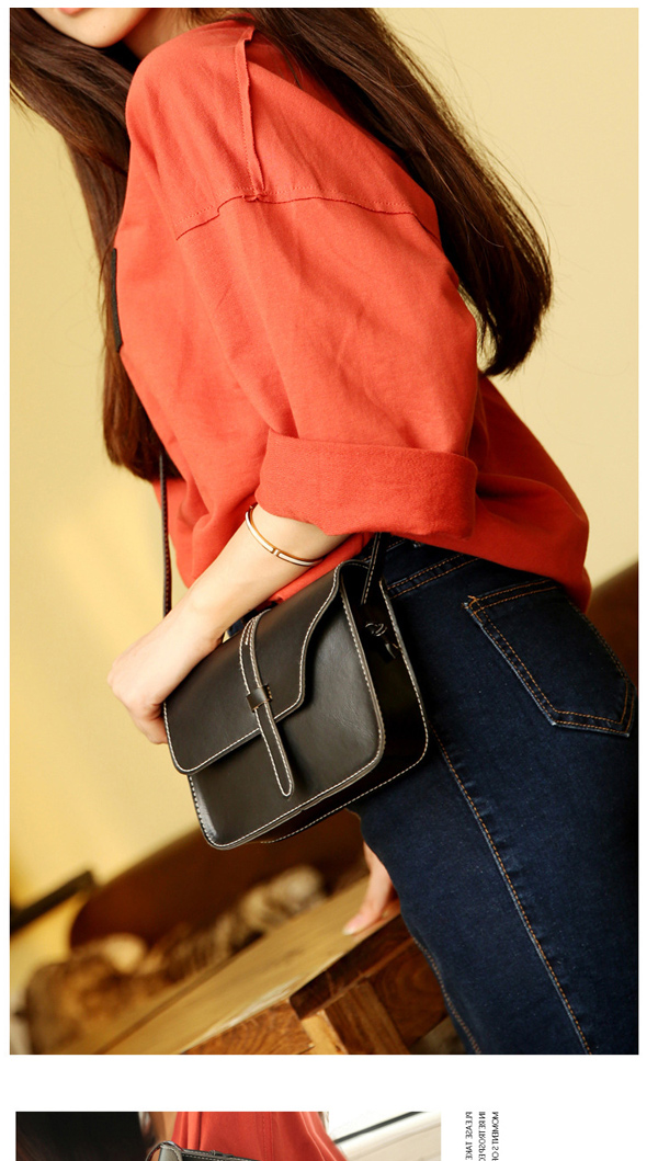 Women Fashion Purse Clutch Handbag