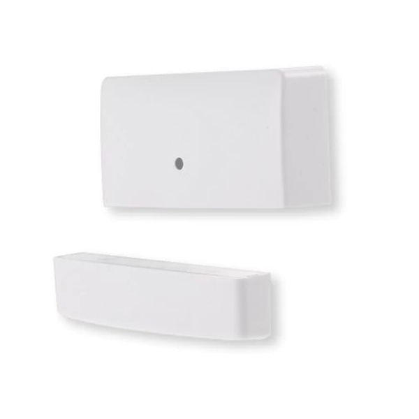 DS01 433MHz Wireless Door Windows Sensor Alarm with LED Indicator for Security System