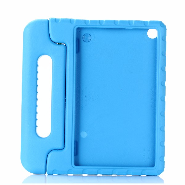 Étui de protection portatif eva pour iphone 4 pour amazon kindke fire hd 8 pouces 2016 tablette