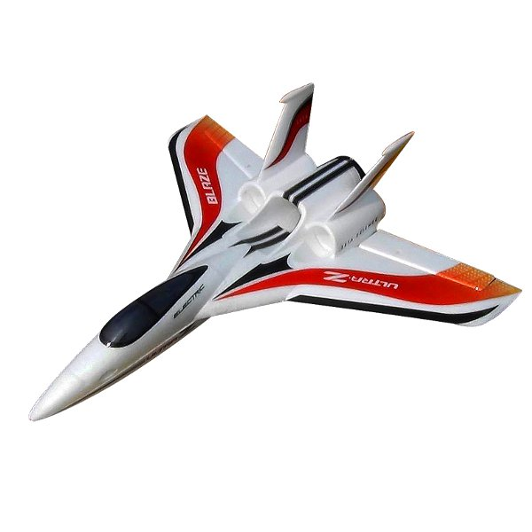 Zeta Ultra-Z Blaze 790mm Wingspan EP