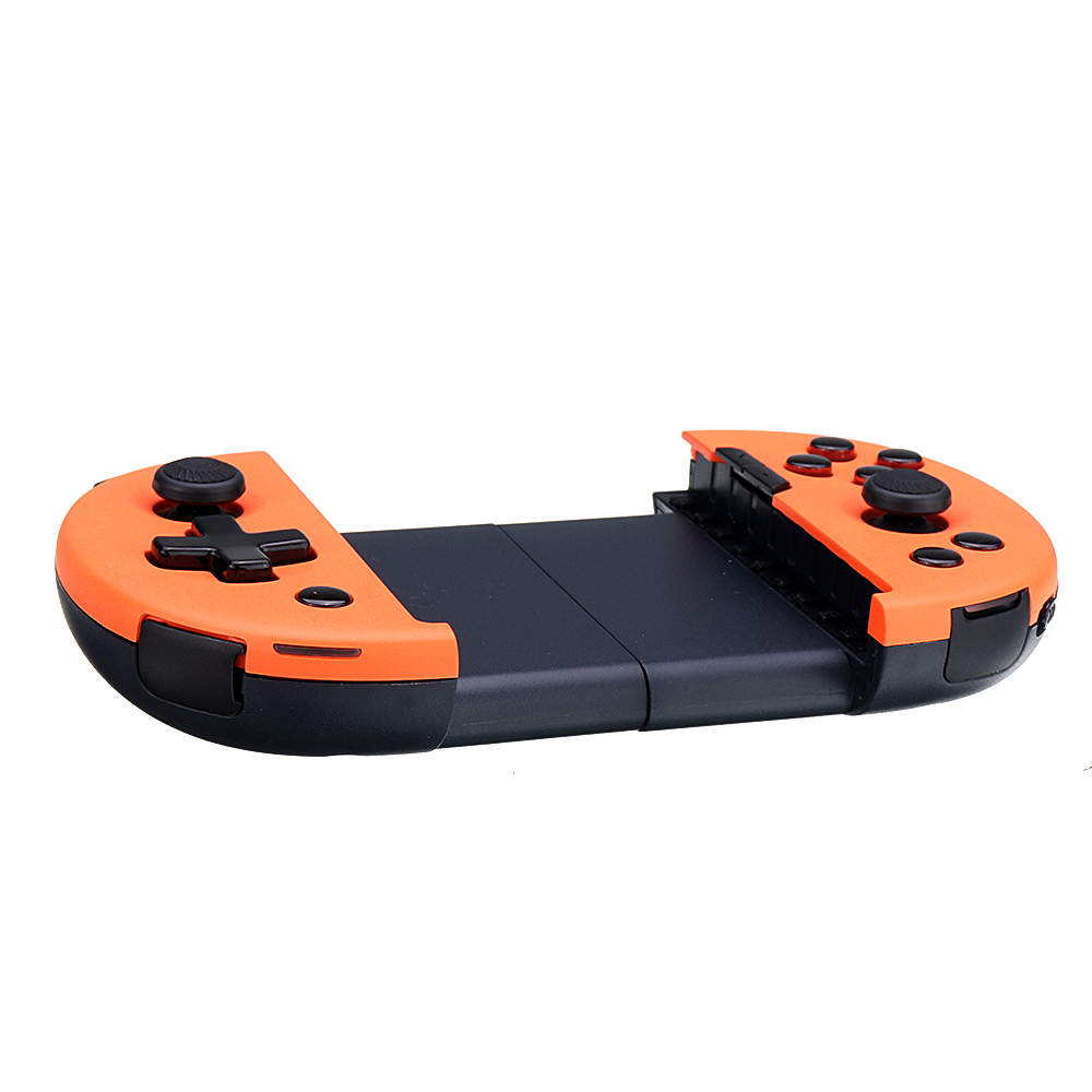Flydigi Wee2T bluetooth Wireless Flashplay 6-axis Adjustable Gamepad Game Controller for PUBG for IOS Android English Version