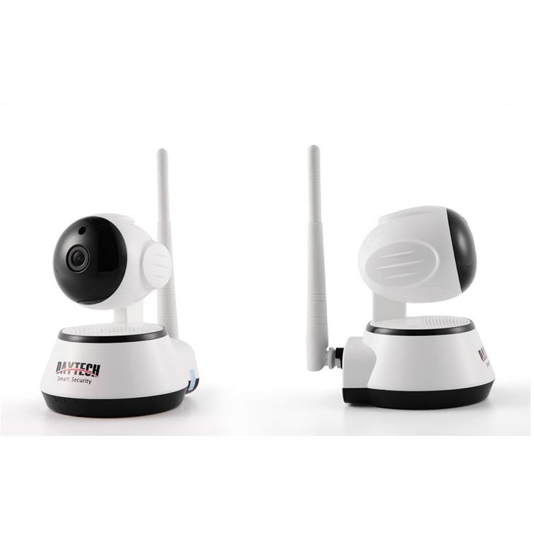 DT-C8815 Home Security IP Camera Wireless WiFi Surveillance 720P Night Vision CCTV