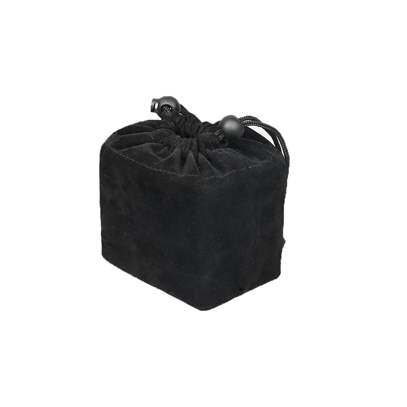 Details about Protective Soft Storage Pail Camera Bag Portable Case Cover  for GoPro Fusion 360