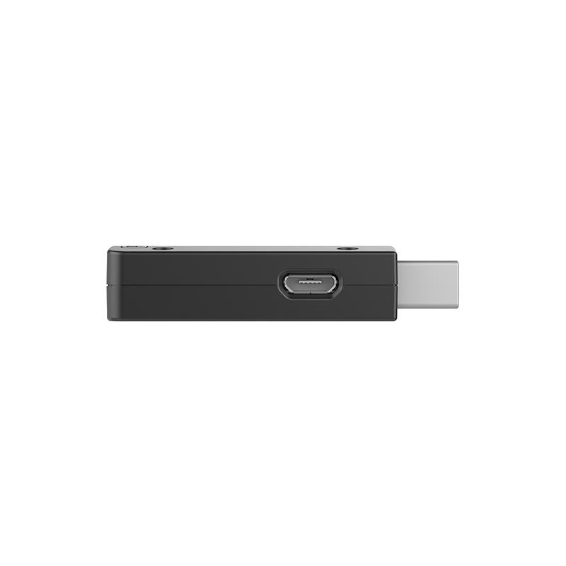 8Bitdo Retro bluetooth Receiver Adapter for Mini NES Classic Edition 8bitdo Gamepad
