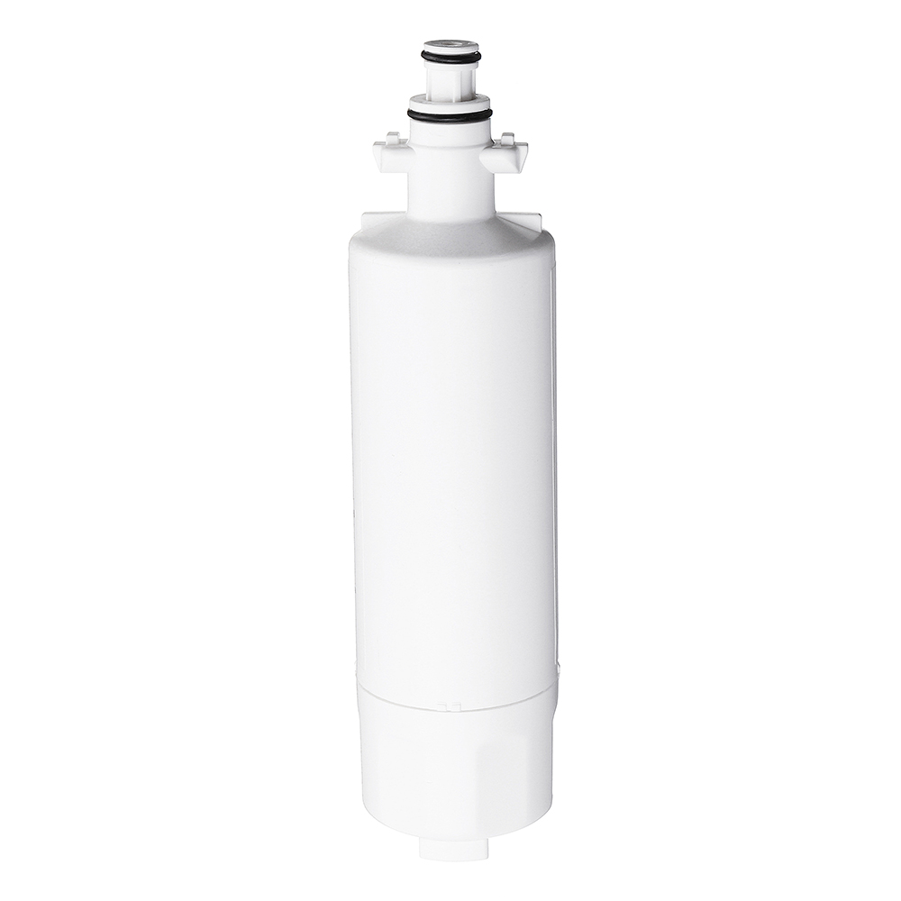 WQ-BX-L1 Water Filter Activated Carbon Cartridge Replacement Refrigerator Filter For LG LT700P