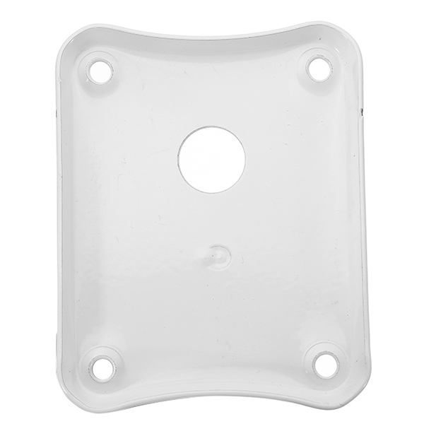 Wall Mount Bracket with Full Motion Articulating Swivel for Panel Displays with Screws