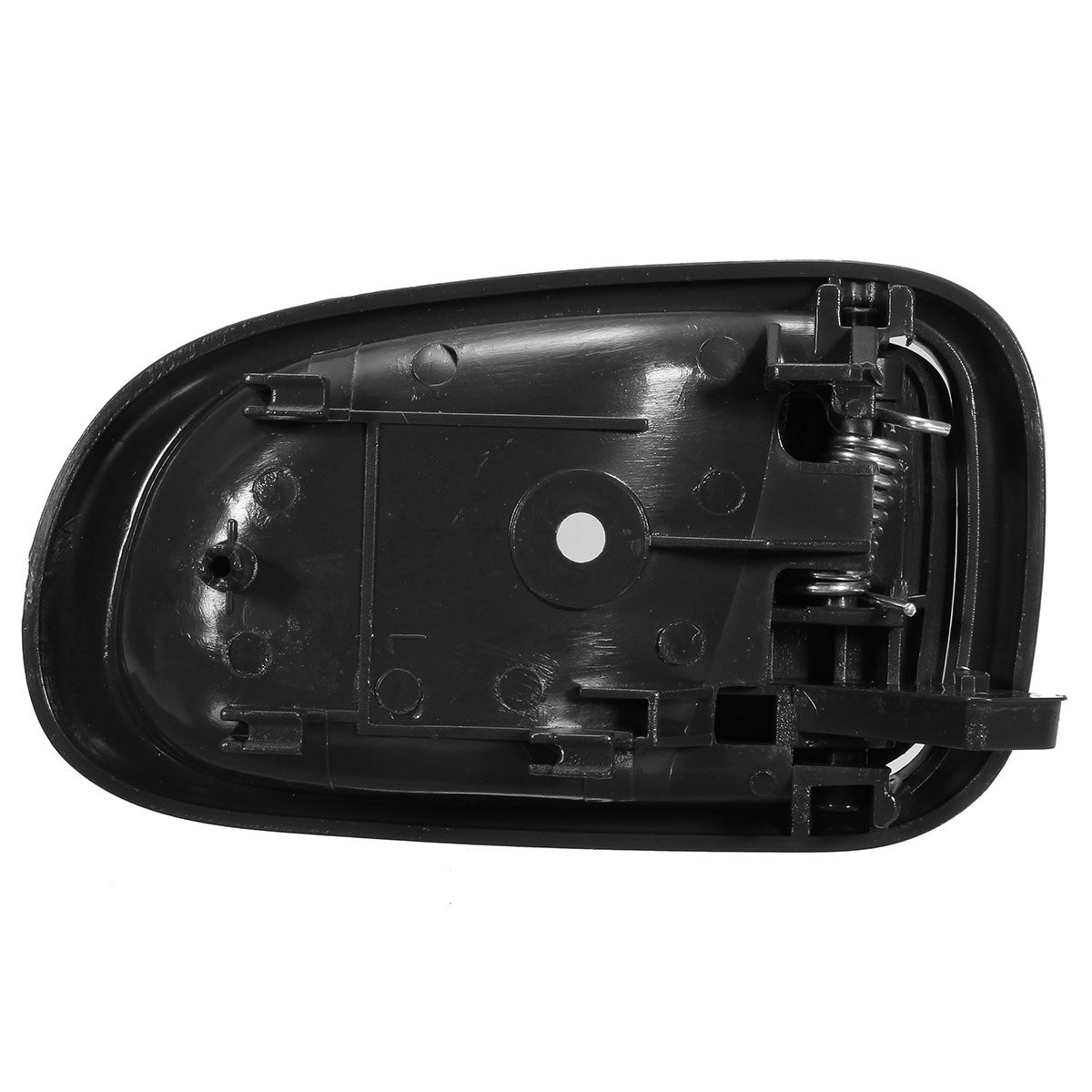 Front Rear Left Right Inside Car Door Handle Fit For Toyota Corolla 93-97