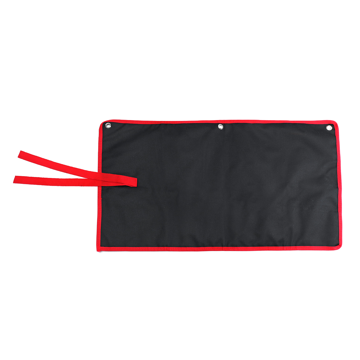 14 Slot Portable Reparing Tools Bag Chef Knife Roll Bag Kitchen Cooking Accessories Storage Pack