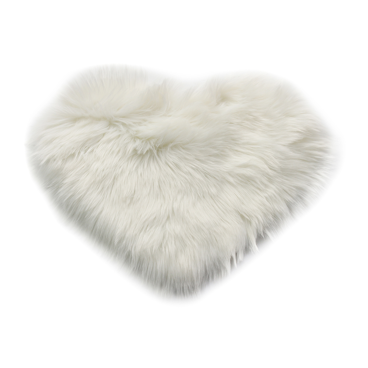love heart shaped shaggy fluffy are rugs anti skid area rug carpet rh banggood in