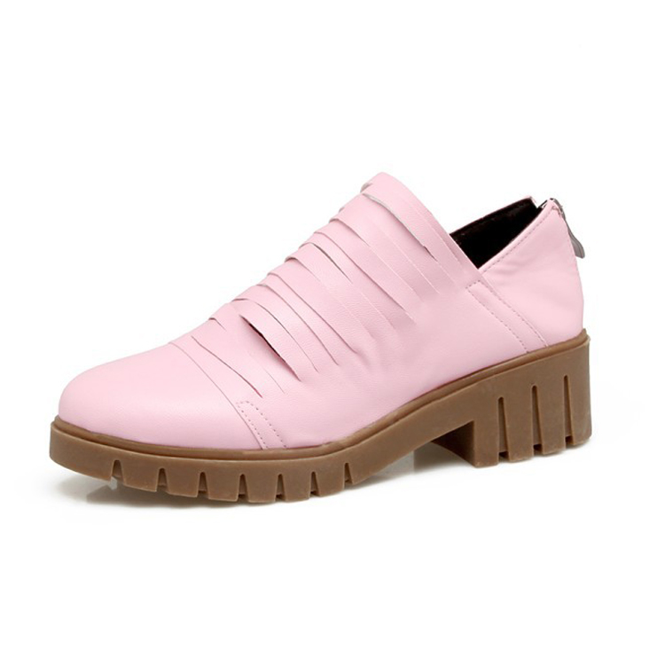 US Size 5-12 Casual Shoes For Women