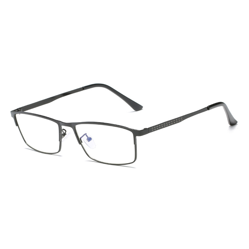 Lightweight Blue Light Blocking Optical Reading Eyeglasses