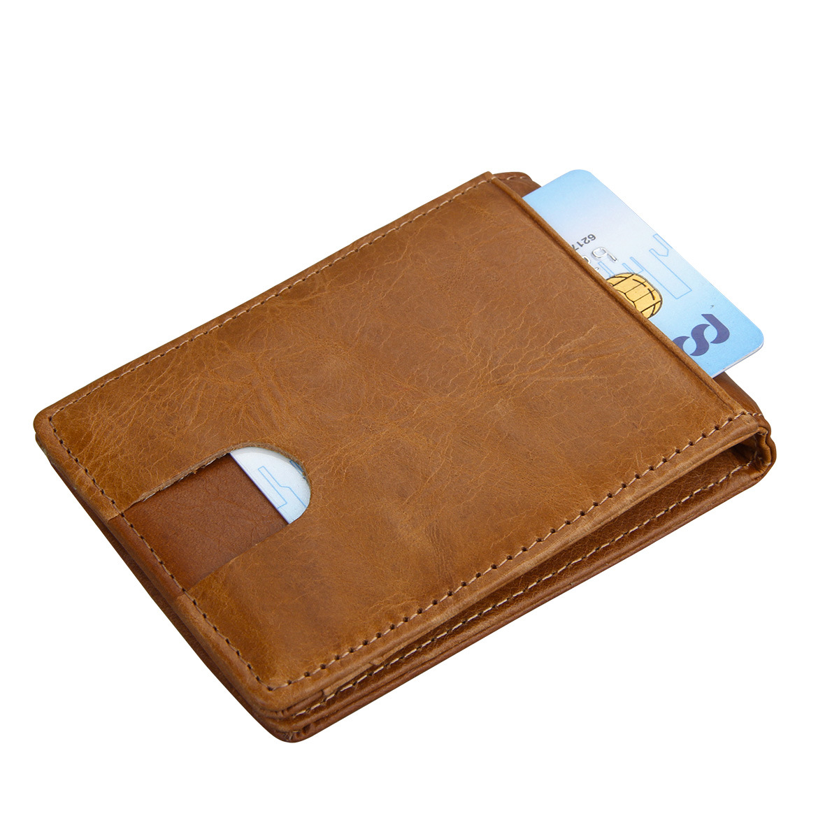 online retailer e21fa 1549f card holder for sale - iOffer