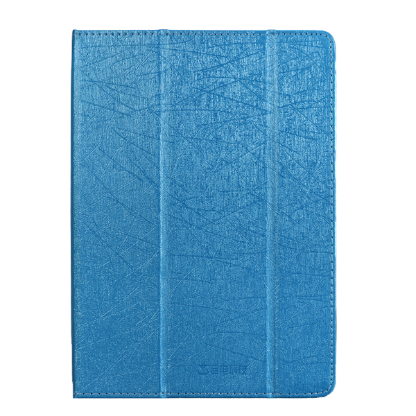 Folding Stand PU Leather Case Cover for Teclast TLP98