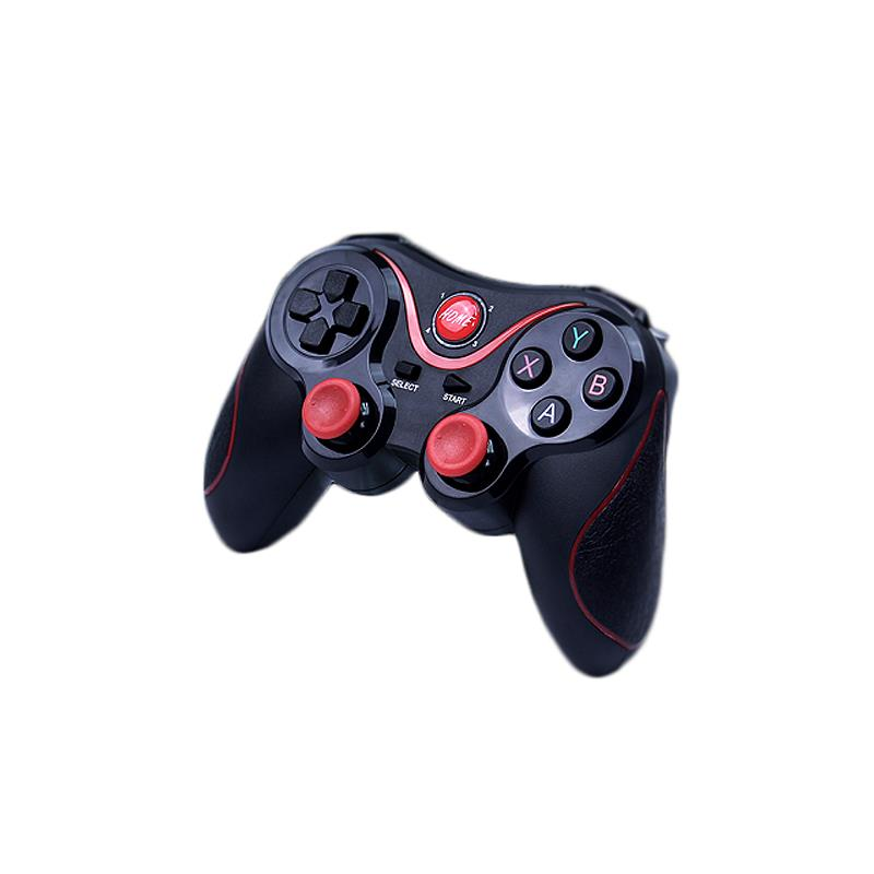 C8 Upgraded bluetooth Gamepad Game Controller for PUBG Mobile for iOS  Android