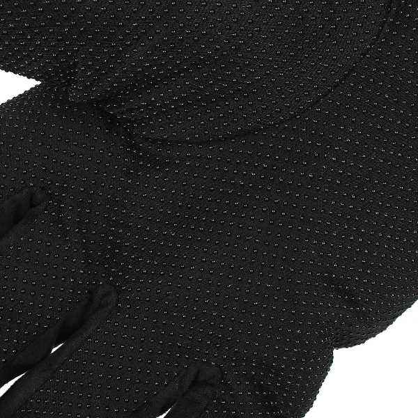 Motorcycle Gloves Winter Warm Waterproof Windproof Protective Gloves Waterproof For Men Women