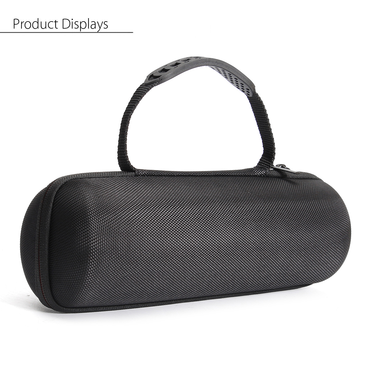 Portable Carry Cover Bag Travle Case Sleeve Protective Waterproof Speaker Bag For JBL Charge 3