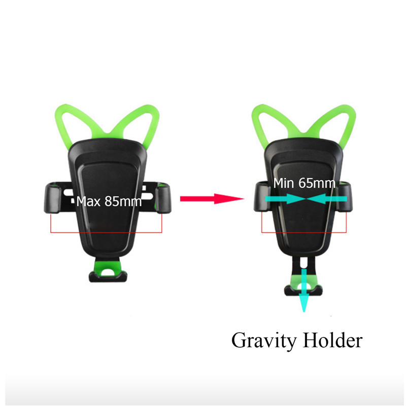 Universal USB Charge Anti-slip Motorcycle Handlebar Holder Stand for iPhone Xiaomi Mobile Phone