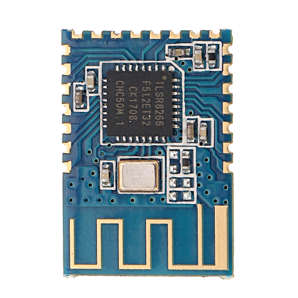 JDY-10 bluetooth 4.0 Module BLE bluetooth Serial Port Module Compatible With CC2541 Slave
