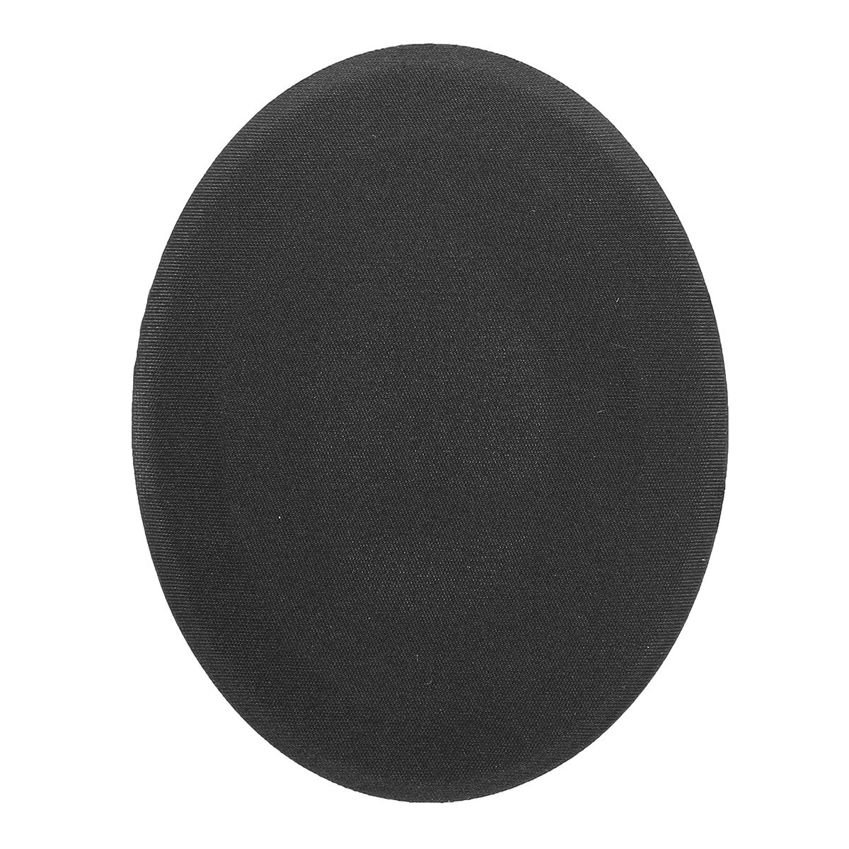 Replacement Cushion Earpads Cover For Sennheiser HD 418 428 438 448 419 429 439 449 Headphone