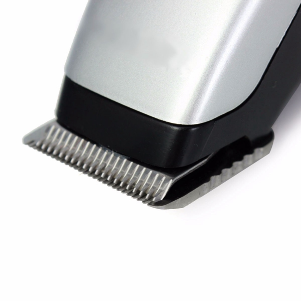 Animal Pet Dog Cat Hair Trimmer Clipper Pet Hair Remover Professional Grooming
