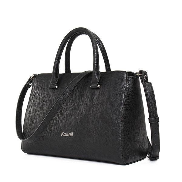 Kadell Women Vintage Tote Handbags Vintage Shoulder Bags Ladies Elegant Crossbody Bags