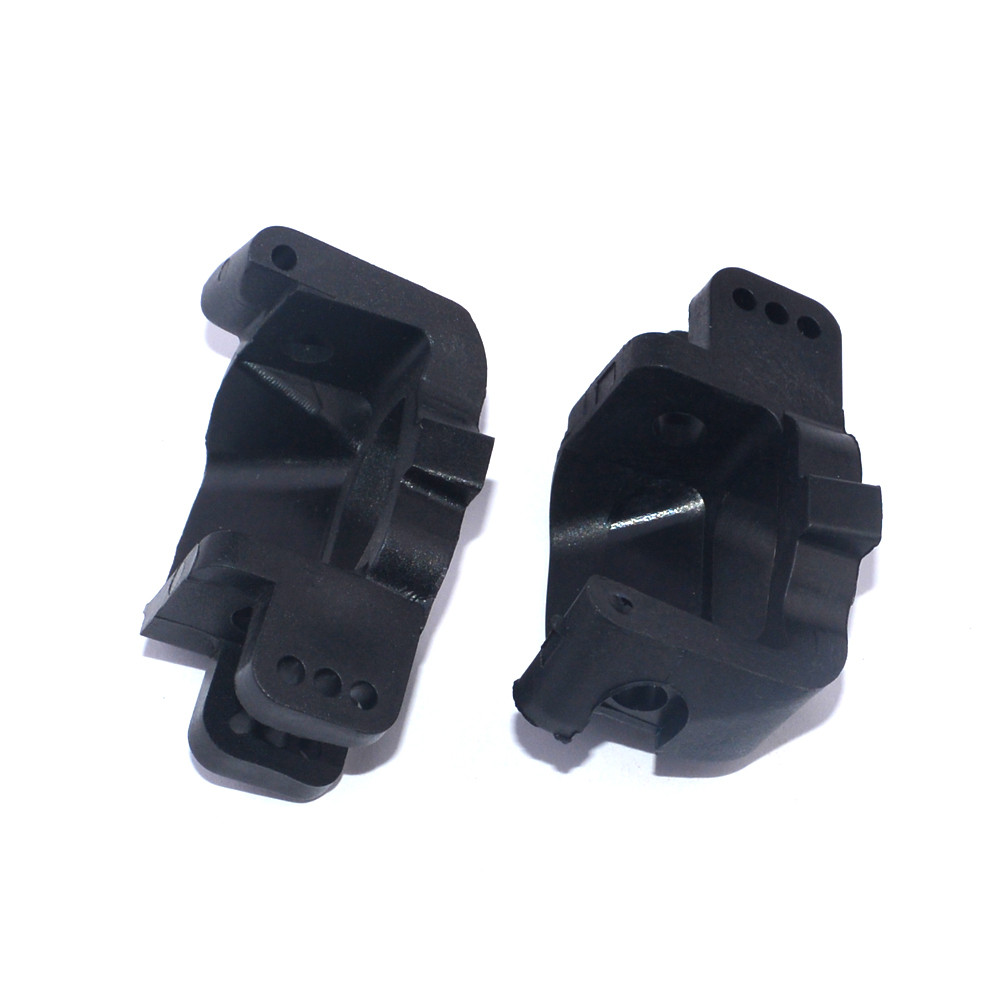 ZD Racing 8134 C-Mounts For For 9116 1/8 Vehicle Model RC Car Parts - Photo: 6