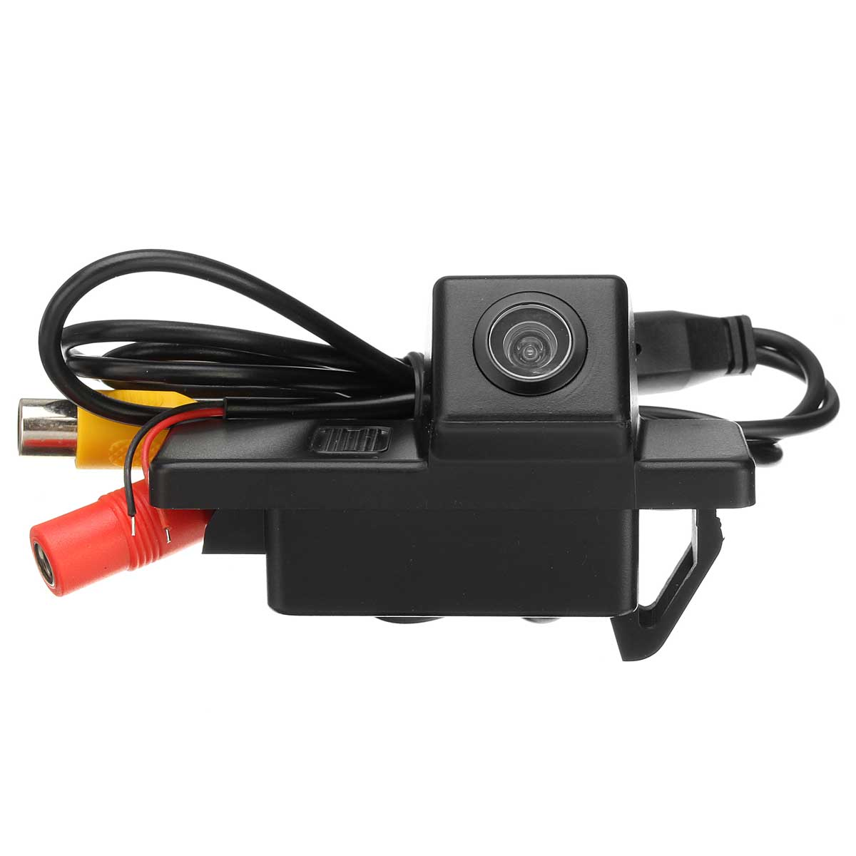 Car Rear View Camera with 170 Degree Wide for Nissan QA